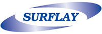 Logo of Surflay